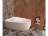 Ванна Koller Pool Comfort 160x100 L
