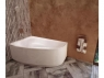 Ванна Koller Pool Comfort 170x110 L