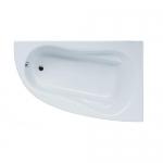 Ванна Koller Pool Comfort 160x100 R