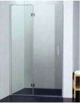Душевые двери Koller Pool CUP 12X