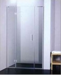 Душевые двери Koller Pool CUP 30X