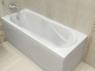 Ванна Koller Pool Delfi 170x70