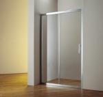 Душевые двери Koller Pool HP 120X