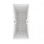 Гидромассажная система Koller Pool Air Classic+Hydro Comfort