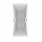 Гидромассажная система Koller Pool Nano Super Intensive Comfort