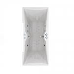 Гидромассажная система Koller Pool Nano WD Comfort Duo