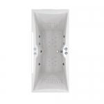 Гидромассажная система Koller Pool Nano WD Comfort