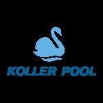Ванна Koller Pool Justyna 150x100 L