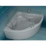 Ванна Koller Pool Tera 135x135
