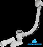 Сифон для ванн Koller Pool A51CRM