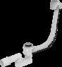Сифон для ванн Koller Pool A51CR