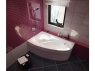 Ванна Koller Pool Liona 150x95 L