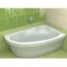 Ванна Koller Pool Liona 140x90 R