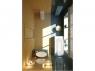 Ванна Koller Pool Olimpia 160x70