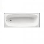 Ванна Koller Pool Universal 160x70